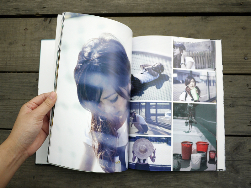 photo books printing