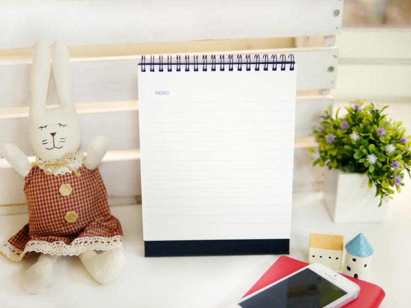 客製化桌曆設計 桌曆尺寸 桌曆製作