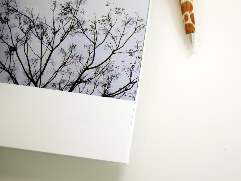 photobook paper