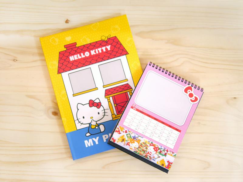 好可愛的Hello Kitty,喜歡的粉絲千萬不要錯過