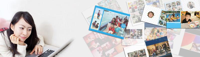看看STORY365相片書軟體好好用